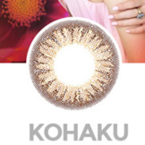 nadeshiko color contact 4colors can choose 12sheets-detail-image1