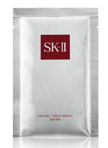 facial-mask-treatment