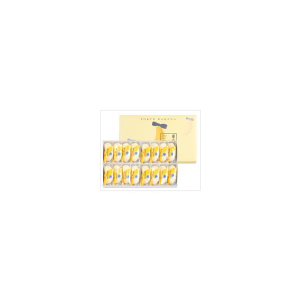 東京banana小蛋糕 東京特產 送禮首選-詳情-圖片1