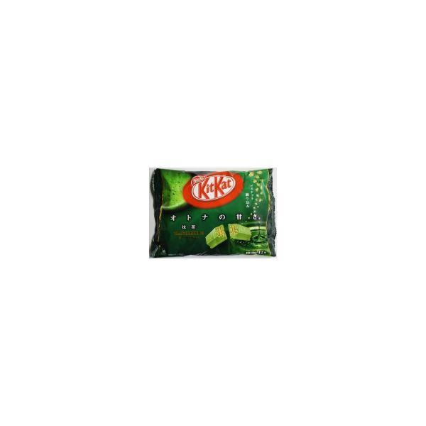 kitkat威化巧克力-詳情-圖片1