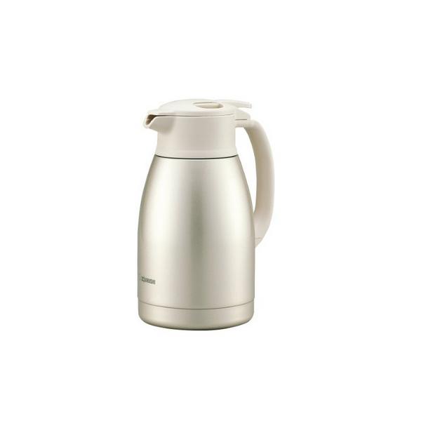 象印不锈钢保冷保温瓶SH-HB15 1.5L -详情-图片1