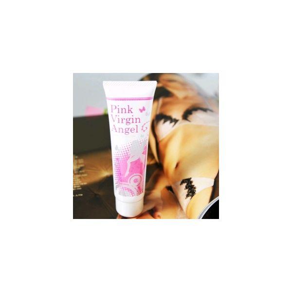 NEW Pink Virgin Angel 60g -detail-image1