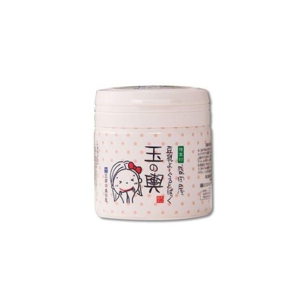 tofu-moritaya Tofu mask -detail-image1
