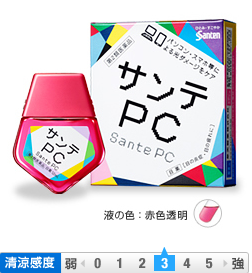 Santen PC Eye Drops-detail-image1