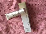 FANCL Eye Serum (Eye moisturizeing cream) 8 g-review-231049-image-1