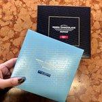 Hokkaido Royce nama chocolate-review-236625-image-1