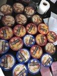 速食即食湯 POKKA營養早餐烤面包干濃湯 D-評論-243425-曬圖-1