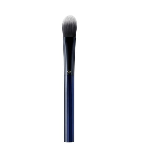 Cpb Cosmetic Brush An Online