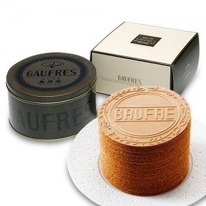 神戶風月堂GAUFRESS Aux Gouter法蘭酥餅干15s-詳情-圖片1