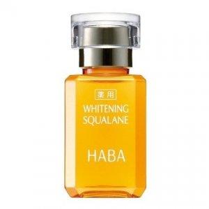 Haba Whitening Squalane (15ml)-detail-image1