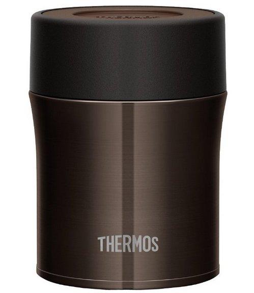 膳魔师Thermos焖烧罐/双层保温饭盒/JBM-500G-详情-图片1