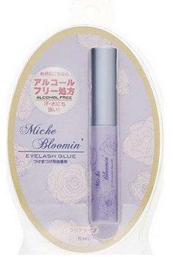Miche Bloomin紗榮子設計品牌 防汗防水超強力 假睫毛膠水-詳情-圖片1