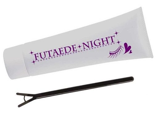 Original Ofar Futaede Night-detail-image1