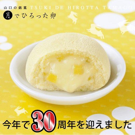 老字号果子乃季奶昔蛋糕浓郁奶香蛋奶糕-详情-图片1