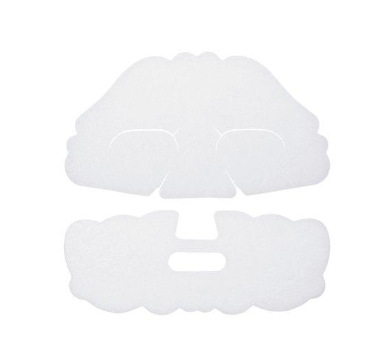 資生堂 CPB 肌膚之鑰 masque éclaircissant intensif  美白面膜組-詳情-圖片1