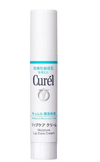 KAO Curel Moisture Lip-detail-image1