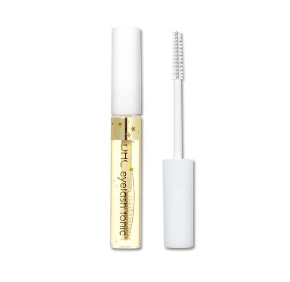 DHC Eyelash treatment Growth Tonic 6.5ml-detail-image1