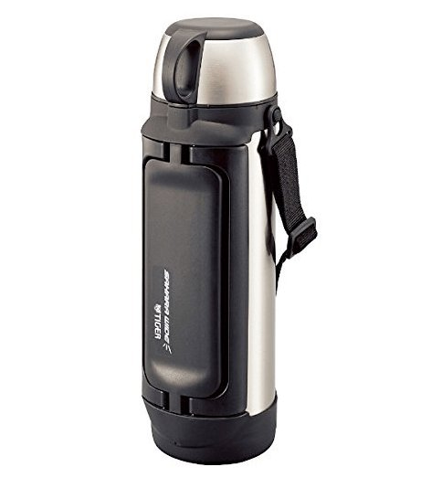 Thermos water bottle 2L cup large capacity type MHK-A201-XC Tiger-detail-image1