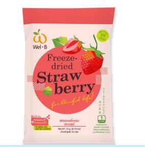 wel B freeze-dried fruit-detail-image1
