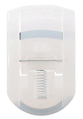 MUJI Portable eyelash curler-detail-image1