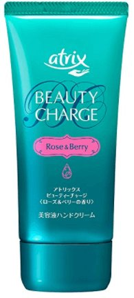 beauty charge hand cream 80g-detail-image1