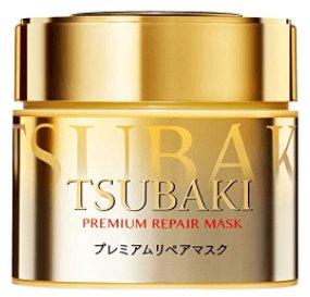 TSUBAKI premium repair mask-detail-image1