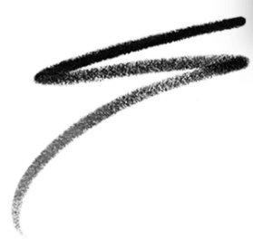 CPB 极致眼线液笔-详情-图片1