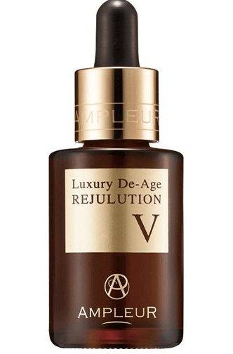 Ampleur Luxury De-Age Lifting 活肤嫩肌全效修复精华32ml-详情-图片1
