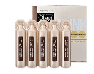 Obagi Cosmetic oral liquid 20ml×10-detail-image1