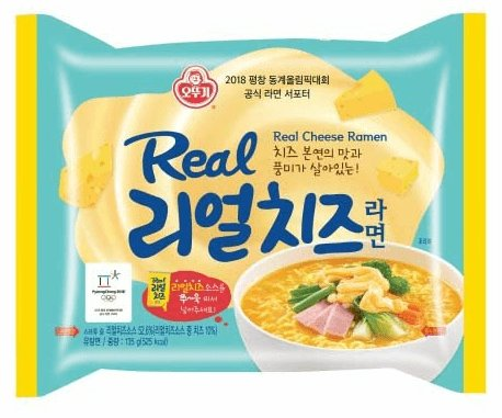Real cheese ramen-detail-image1