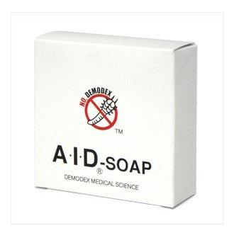 AID soap   demodex medical laboratories-detail-image1