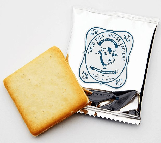 tokyo milk cheese factory cheese cookies-detail-image1