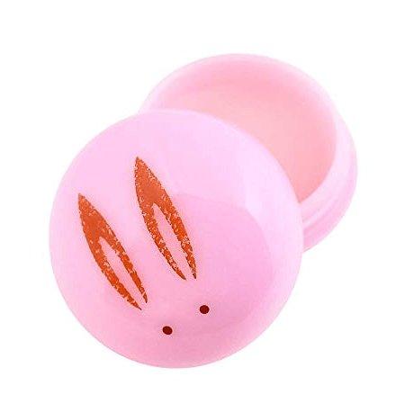 京都舞妓 京都玉兔果子风味香水膏 全三种-详情-图片1