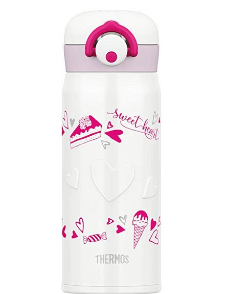 THERMOS cup  JNR -400-detail-image1