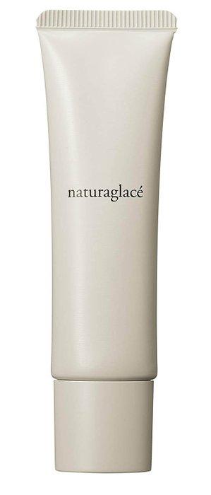 Naturaglace珠光5合1防晒隔离妆前乳孕妇可用30g-详情-图片1