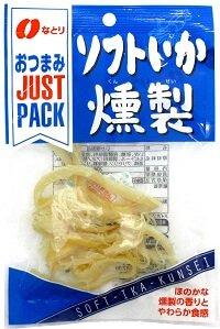 纳多利 natori JUSTPACK系列鱿鱼制品零食 一袋/十袋D-详情-图片1