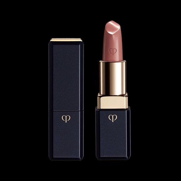 CPB肌肤之钥 7.21新发售夏季新色口红 一体式 全12色-详情-图片1