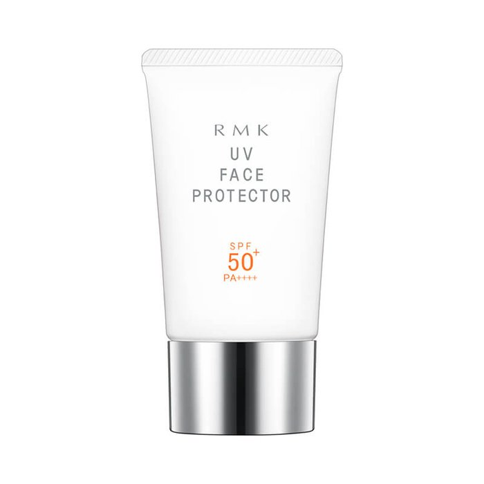 RMK UV face protector SPF50 PA++++ 50g-detail-image1
