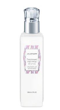 Jill Stuart Treatment Hair Mist 200ml-detail-image1