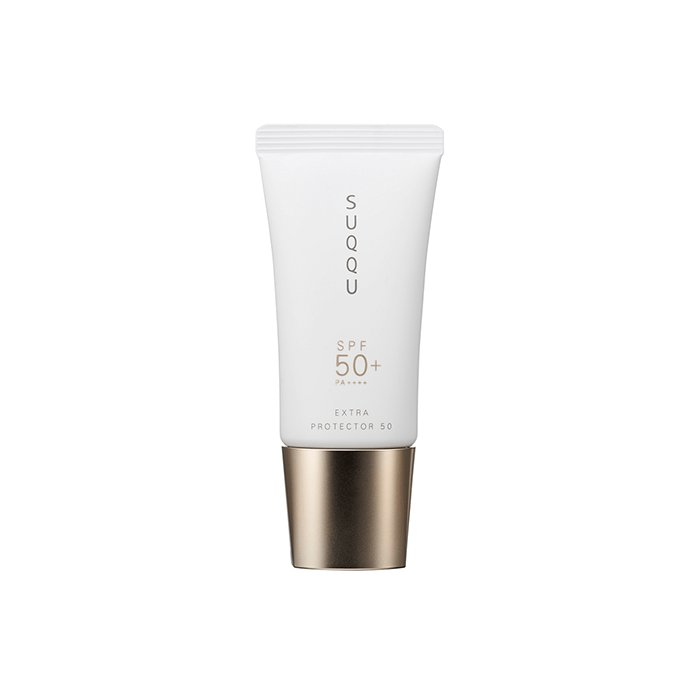 SUQQU EXTRA PROTECTOR   30g SPF50+ PA++++-detail-image1