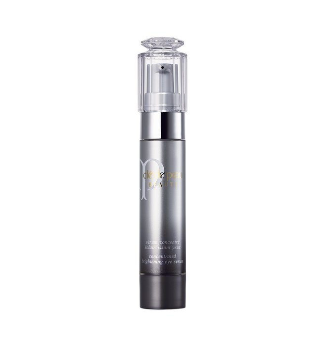 Cle De Peau Concentrated Brightening Eye Serum 15mL-detail-image1