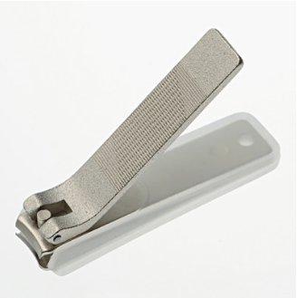 MUJI nail clipper Made-detail-image1