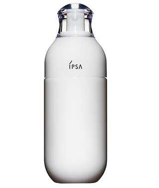 IPSA茵芙沙自律循環sensitive 舒緩型化妝液 175ml 2種可選-詳情-圖片1