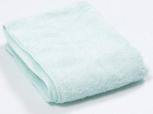 白云毛巾不含荧光剂、漂白剂 婴儿孕妇适用34*80cm-详情-图片2