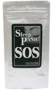 SOS  Sleep Panic diet-detail-image1