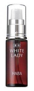 Haba White Lady Vitamin C Serum-detail-image1
