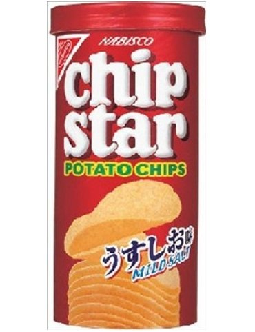 CHIP STAR S-detail-image1