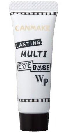 CANMAKE lasting multi eye base-detail-image1