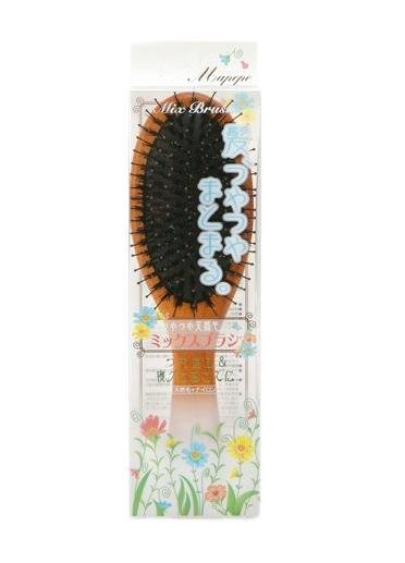 MaPEPE tsuyatsuya natural-hair brushes-detail-image1