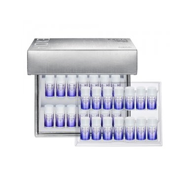 奧爾濱ALBION EXCIA 頂級28天美白美容液精華液-詳情-圖片1